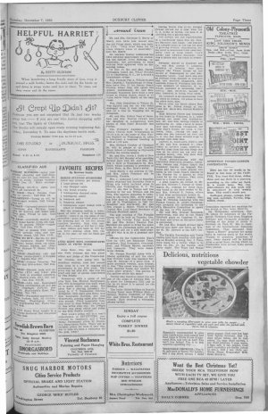 1950-09-28 digital edition