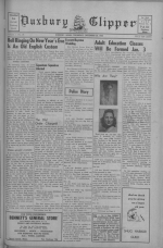 1950-10-26 digital edition
