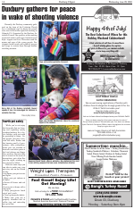 2017-04-12 digital edition