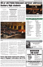 2017-05-03 digital edition