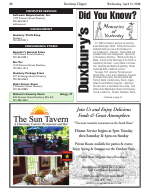 2017-06-21 digital edition