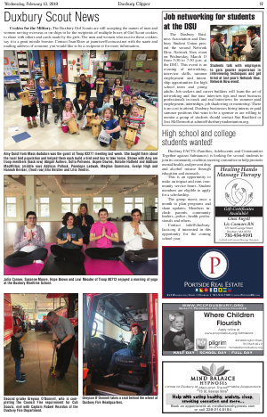 2017-09-06 digital edition