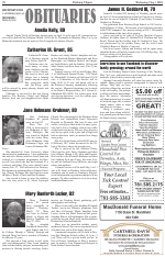 2017-11-08 digital edition