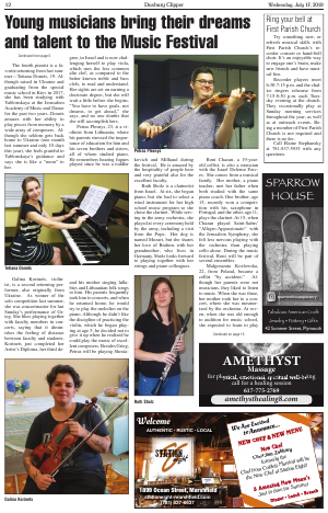 2018-01-10 digital edition