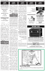 2018-01-17 digital edition