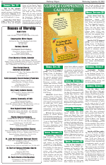 2018-02-28 digital edition