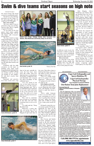 2018-05-23 digital edition