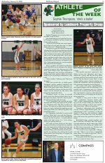 2018-06-06 digital edition